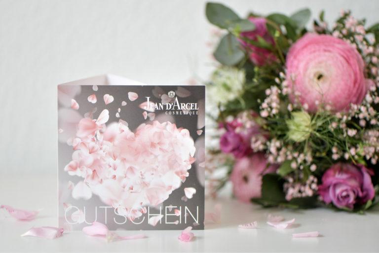 Gutschein-Kosmetik-Bretzenheim-New Skin
